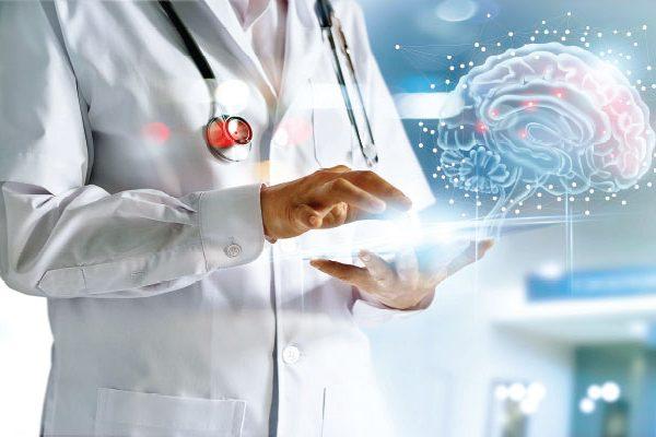 master-medicina-ayurvedica