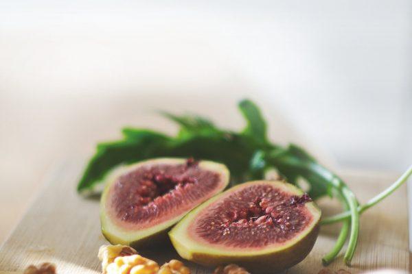 higos-nutricion-ayurvedica